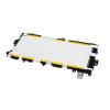 utángyártott Samsung SP3770E1H tablet akkumulátor - 4600mAh