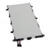 utángyártott Samsung SP4960C3B tablet akkumulátor - 4000mAh