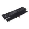 utángyártott SAMSUNG Ultrabook NP530U3C-K01DE Laptop akkumulátor - 6100mAh