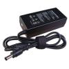 utángyártott Samsung VM8090CXTD, VM8095, V8095CX laptop töltő adapter - 60W