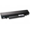utángyártott Samsung X420-Aura SU3500 Anno Laptop akkumulátor - 4400mAh