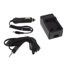 utángyártott Sony Action Cams HDR-AS10, HDR-AS100V akkumulátor töltő szett sony videókamera akkumulátor