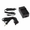 utángyártott Sony Cybershot DSC-RX100 II, DSC-RX1R, DSC-WX300 akkumulátor töltő szett
