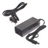 utángyártott Sony Cybershot DSC-W12, DSC-W15, DSC-W17 hálózati töltő adapter