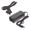 utángyártott Sony Cybershot DSC-W350, DSC-W560, DSC-W570 hálózati töltő adapter