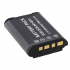 utángyártott Sony Cybershot DSC-WX350 / DSC-WX500 akkumulátor - 950mAh