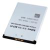 utángyártott Sony-Ericsson Xperia Play / R800i / R800x akkumulátor - 1500mAh