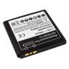 utángyártott Sony Ericsson Xperia Tipo / ST21 / ST21a / ST21i akkumulátor - 1500mAh