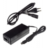 utángyártott Sony Handycam DCR-HC94E, DCR-HC96E hálózati töltő adapter