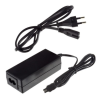 utángyártott Sony Handycam HDR-CX560VE, HDR-CX570VE, HDR-CX700VE hálózati töltő adapter