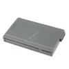 utángyártott Sony NP-FA70 1200mAh akkumulátor
