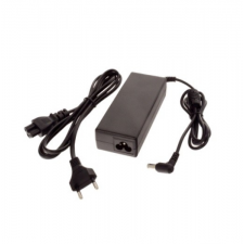 utángyártott Sony Vaio VGN-E, VGN-E70B/S laptop töltő adapter - 90W sony notebook hálózati töltő