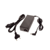utángyártott Sony Vaio VGN-Z56VRG, VGN-Z36XRN laptop töltő adapter - 90W