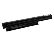 utángyártott Sony Vaio VPCCA, VPCCB Series Laptop akkumulátor - 4400mAh egyéb notebook akkumulátor