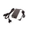 utángyártott Sony Vaio VPCEC1M1R/WI, VPCEC3C5E laptop töltő adapter - 90W