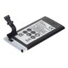 utángyártott Sony Xperia P / LT22 akkumulátor - 1260mAh