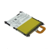 utángyártott Sony Xperia Z1 / LIS1525ERPC akkumulátor - 3000mAh