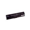utángyártott Toshiba Dynabook Satellite T31 186C/5W Laptop akkumulátor - 6600mAh