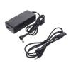 utángyártott Toshiba Equium L350-10L / L350D-11D laptop töltő adapter - 75W