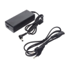 utángyártott Toshiba Satellite A100-253 / A100-269 / A100-270 laptop töltő adapter - 75W