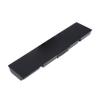 utángyártott Toshiba Satellite A200-244, A200-24W, A200-24X Laptop akkumulátor - 4400mAh