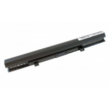 utángyártott Toshiba Satellite C55-A5105, C55-A5300 Laptop akkumulátor - 2200mAh toshiba notebook akkumulátor