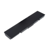 utángyártott Toshiba Satellite L500-1CQ, L500-1D7, L500-1DT Laptop akkumulátor - 4400mAh