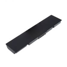 utángyártott Toshiba Satellite Pro L300-23L, L300-23M, L300-25K Laptop akkumulátor - 4400mAh toshiba notebook akkumulátor