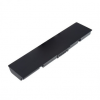 utángyártott Toshiba Satellite Pro L500-1RL, L500-1RV, L500-1T1 Laptop akkumulátor - 4400mAh