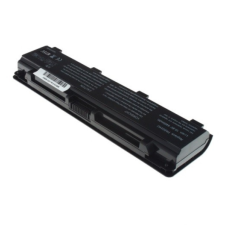 utángyártott Toshiba Satellite Pro P850, Pro P850D Laptop akkumulátor - 4400mAh toshiba notebook akkumulátor