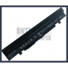 utángyártott U56 U56E U56J U56JC U56S U56SV U47 U47A U47C U47V U47VC series A41-U46 4INR18/65 4400mAh 8 cella utángyártott