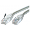 UTP Patch Cat5 0.5m