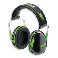 Uvex K1 fülvédő 2600.001