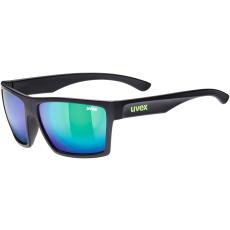 Uvex lgl 29 2215
