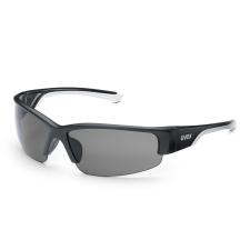 Uvex polavision szemüveg 9231.960 védőszemüveg