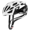 Uvex Race 7 White/Black 51-55 cm