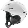 Uvex Sí bukósisak Uvex Primo Velikost helmy: 52-55 cm / Barva: bílá