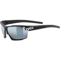 Uvex sportstyle 113 2216 (+ Replacement Lenses)