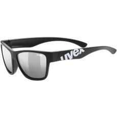 Uvex sportstyle 508 2216