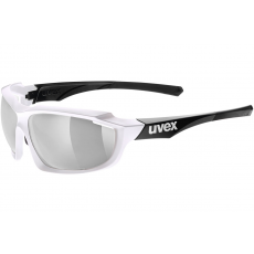 Uvex sportstyle 710 vm 8405 (+ Replacement Lenses)