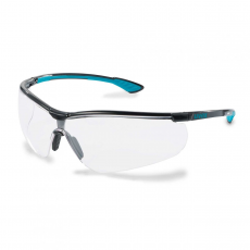 Uvex sportstyle szemüveg