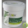 UW Teafaolajos Sarokápoló 250 ml