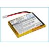 V30145-K1310-X448 akkumulátor