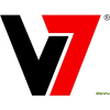 V7 Home/Office Surge Protector SA0502W-8E5