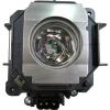 V7 LAMP 275W OEM ELPLP46