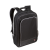 V7 Professional Backpack 16