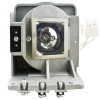 V7 REPLACEMENT SP-LAMP-087 LAMP