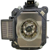V7 REPLACEMENT V13H010L63 LAMP