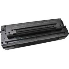 V7 TONER PANASONIC UG-3380 BLACK nyomtatópatron & toner
