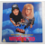 V/A - Wayne's World - Music from the motion picture LP (VG+/VG+) GER.